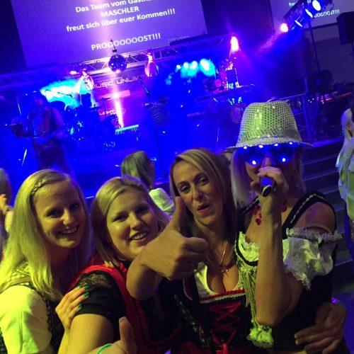 IMG-20151011-WA0001_Okotberfest
